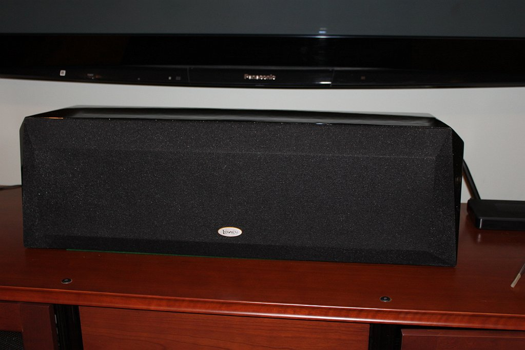 Legacy Silverscreen HD Pearl Black Center Channel Speaker-0002.jpg