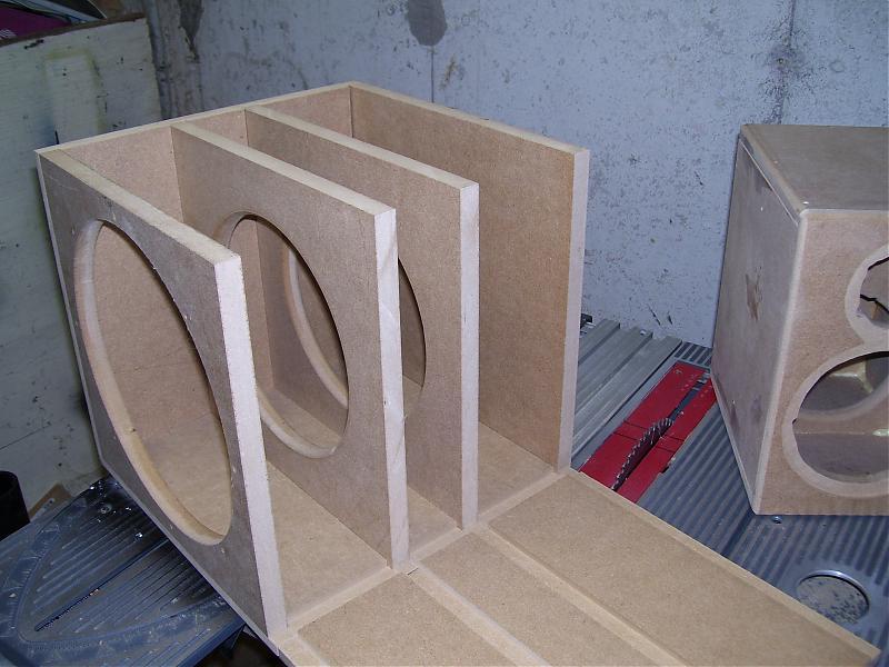 Mini DIY ELF/EAS sub-000_0005.jpg
