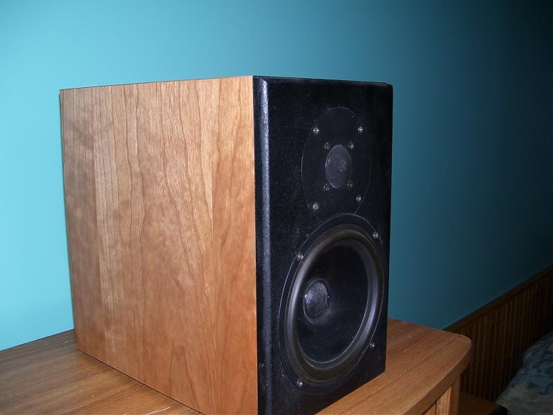 Pics of DIY Speakers.-000_0034.jpg