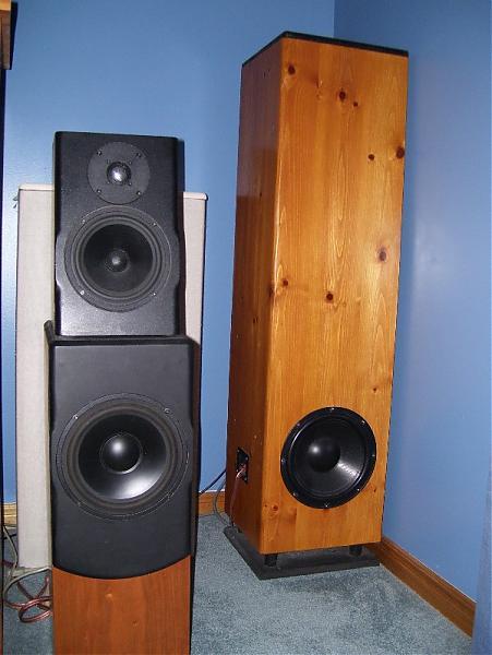 Pics of DIY Speakers.-000_0039.jpg