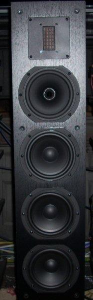 Single arx a5 mint SOLD-002.jpg