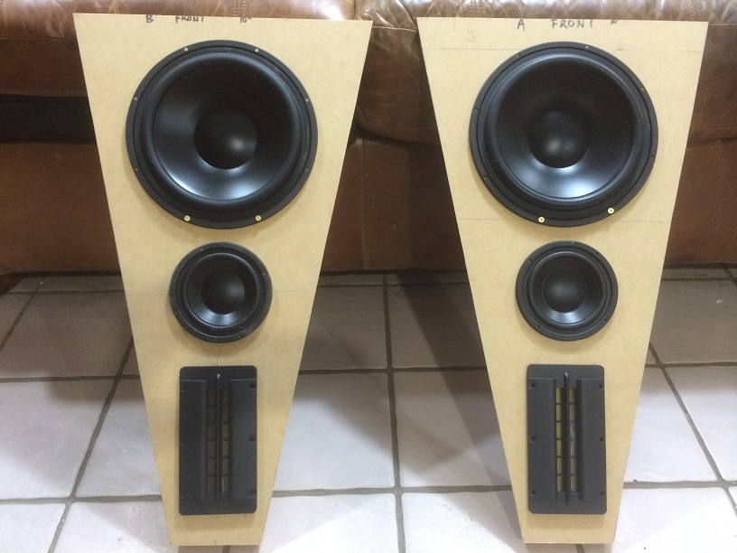 Home Theater Build #1-002resize.jpg