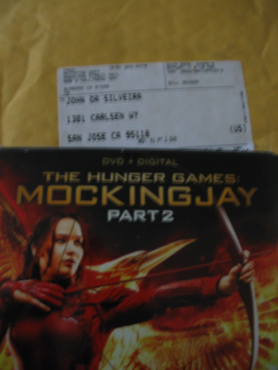 The Hunger Games: Mockingjay Part 2 Blu-ray Giveaway Winner Announcement-003.jpg