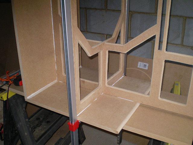 2 X 11 cu ft Q18 slot ported subs build-003.jpg