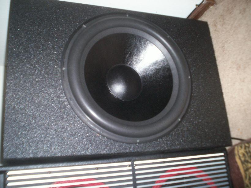 4 mach audio 18 IXLs or 2 FTW 21's-003.jpg
