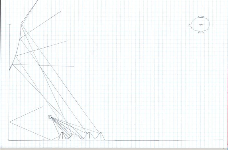 DIY Diffusor, treatment of first reflection-003-medium-.jpg