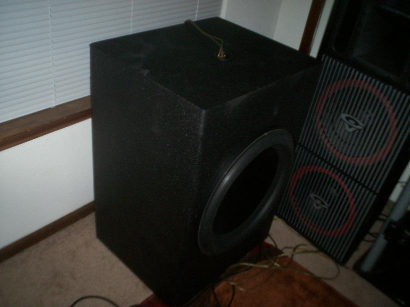 4 mach audio 18 IXLs or 2 FTW 21's-005.jpg