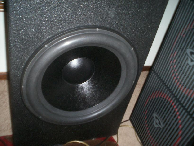 4 mach audio 18 IXLs or 2 FTW 21's-006.jpg