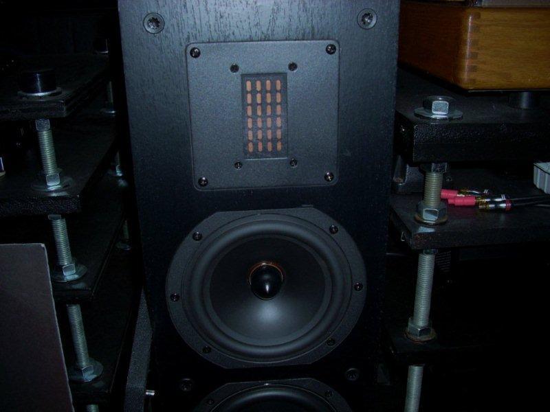 Single arx a5 mint SOLD-006.jpg