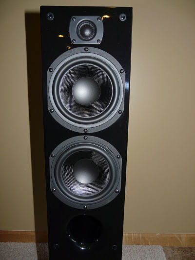 Aperion 633T Towers and 634-VAC Center Piano Black-006_opt.jpg