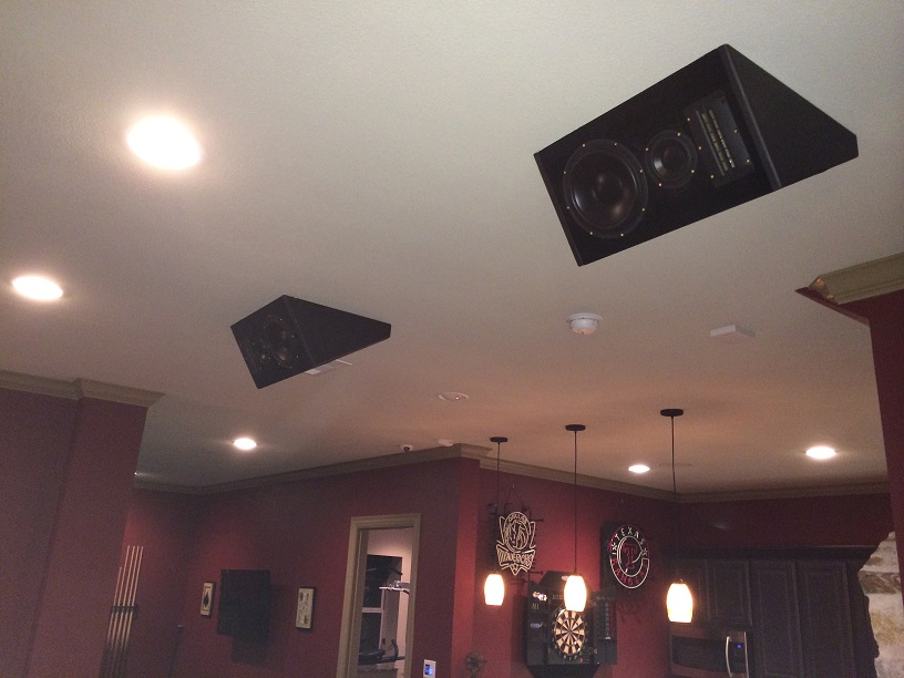 DIY speakers in HT-006resize.jpg