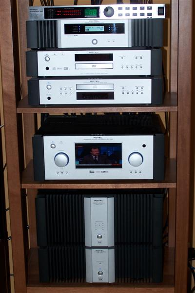 Pearless XXLS 12 with passive radiator-007.jpg