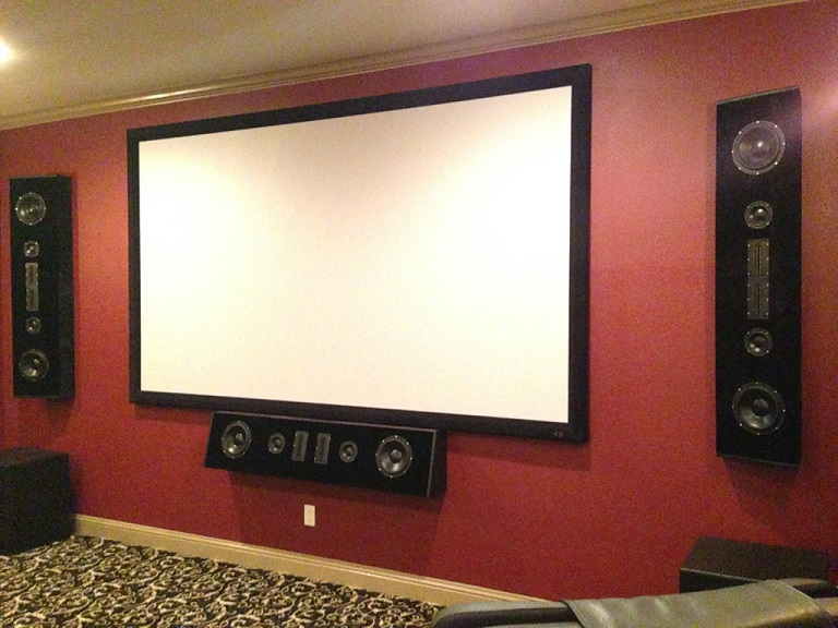 Home Theater Build #1-007resize.jpg