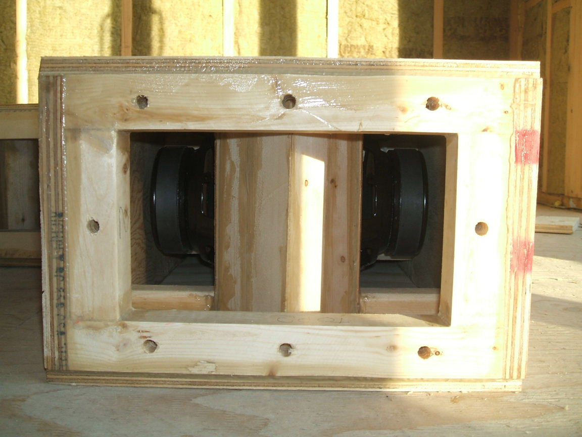 "In-floor subwoofers - 8x8"" drivers each, highest WAF factor-008.jpg"