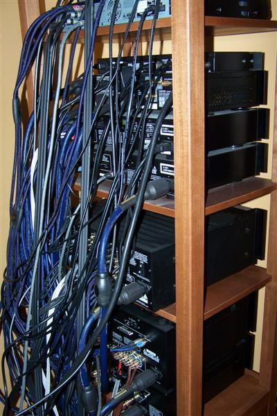 Pearless XXLS 12 with passive radiator-008.jpg