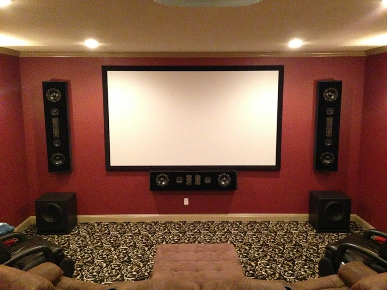 Home Theater Build #1-008resize.jpg