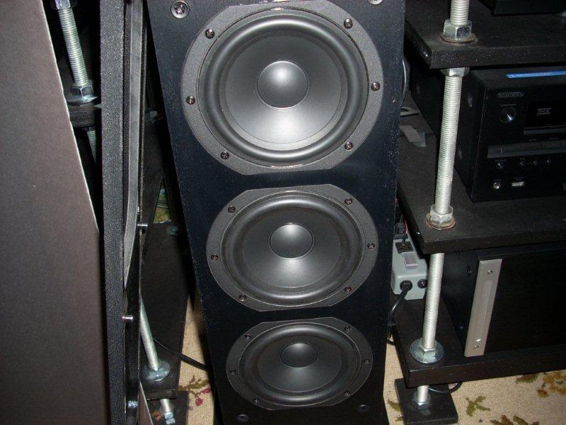 Single arx a5 mint SOLD-009.jpg