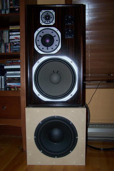 Pearless XXLS 12 with passive radiator-009.jpg