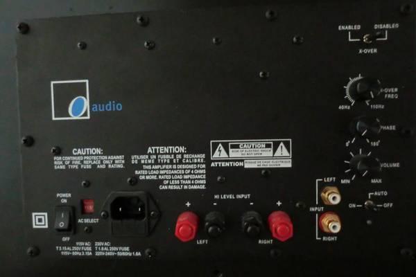 "15"" Dayton sub, BASH 300W Plate amp, 3cuft Ported Cabinet-- 0 shipped-00g0g_fpgunaztver_600x450.jpg"