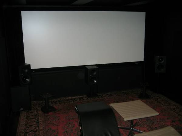 Stewart Filmscreen 10' wide 2.35:1 Luxus Deluxe-00n0n_gparkouelpw_600x450.jpg