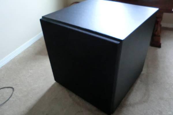 "15"" Dayton sub, BASH 300W Plate amp, 3cuft Ported Cabinet-- 0 shipped-00o0o_3v9behumpbn_600x450.jpg"