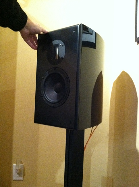 Philharmonic Audio - Dennis Murphy's new speaker company-01-16-12-035.jpg
