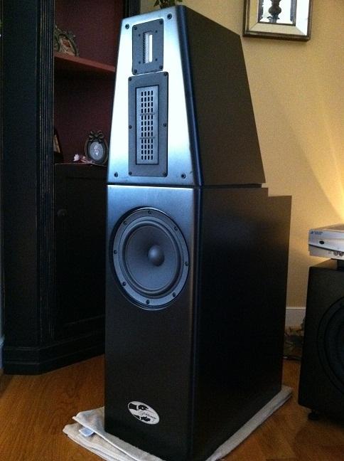 Philharmonic Audio - Dennis Murphy's new speaker company-01-16-12-046.jpg