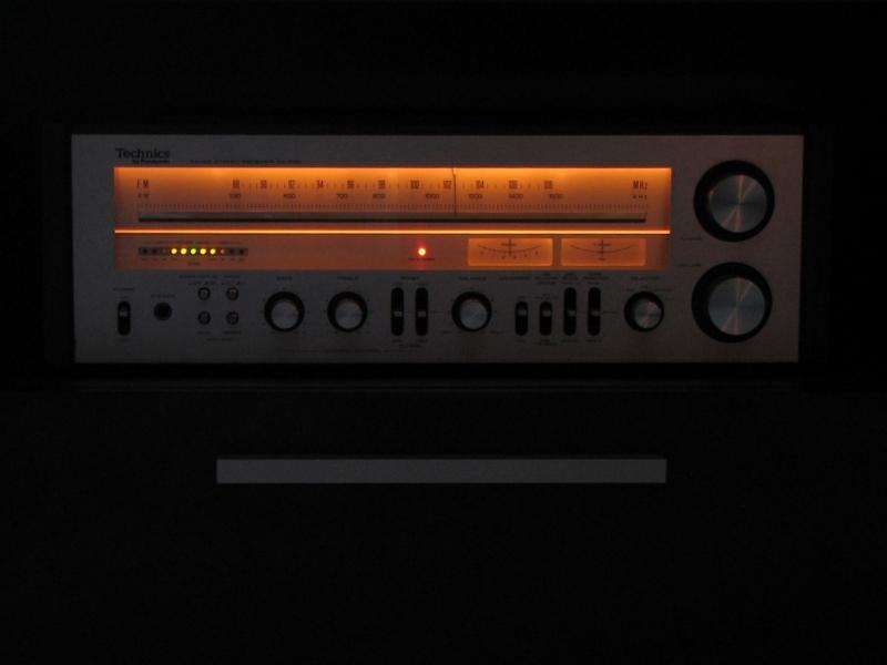 Vintage Stereo Gear-01.jpg