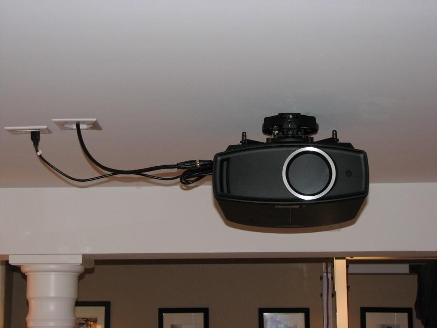 JVC DLA-HD250 1080p LCOS projector-01.jpg