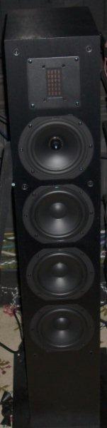 Single arx a5 mint SOLD-010.jpg