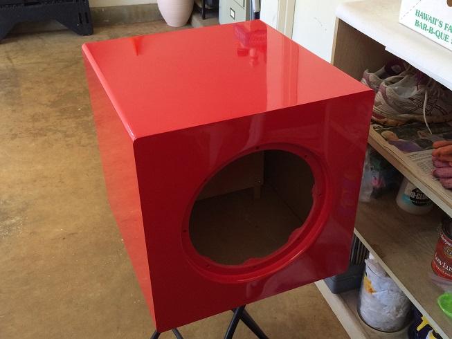 My Dayton Audio RSS315HF-4 sealed subwoofer..-010.jpg