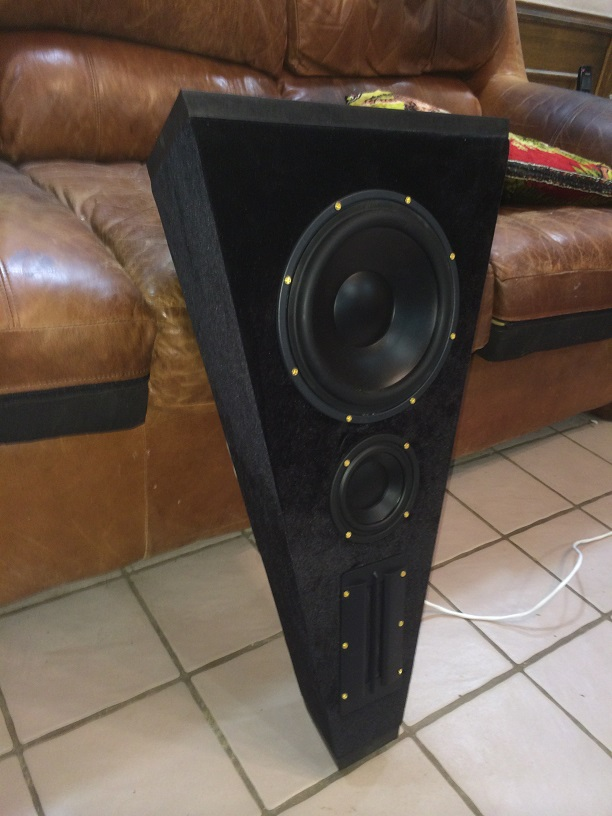 Home Theater Build #1-011resize.jpg