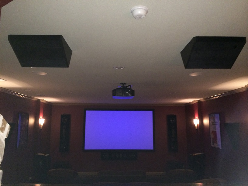 DIY speakers in HT-012resize.jpg