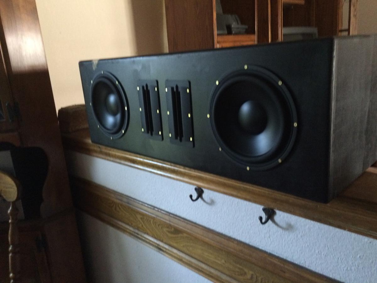 New CC for Media room-013.jpg