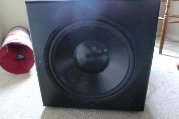 "15"" Dayton sub, BASH 300W Plate amp, 3cuft Ported Cabinet-- 0 shipped-01313_wzvcva8xfl_600x450.jpg"