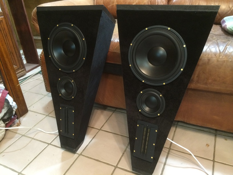 Home Theater Build #1-015resize.jpg