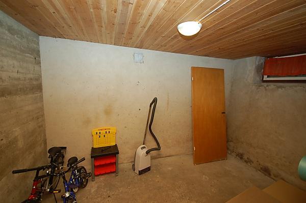 "Project ""C8"" - building Norways smallest(?) home cinema-01_utgangspunkt_03.jpg"