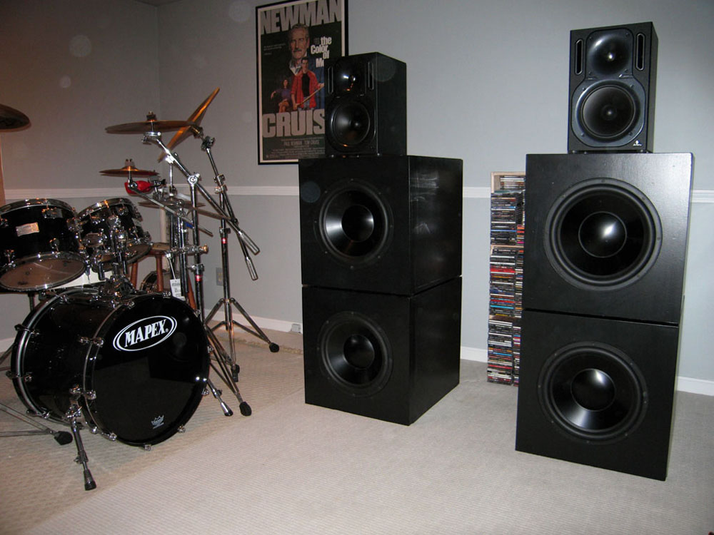 My RSS390HF Build - 4 Boxes in Satin Black-01h_twin_stacks_b2031p_edited-1.jpg
