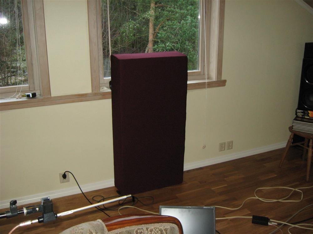 Setting up a surround setup-027-custom-left-absorbent.jpg