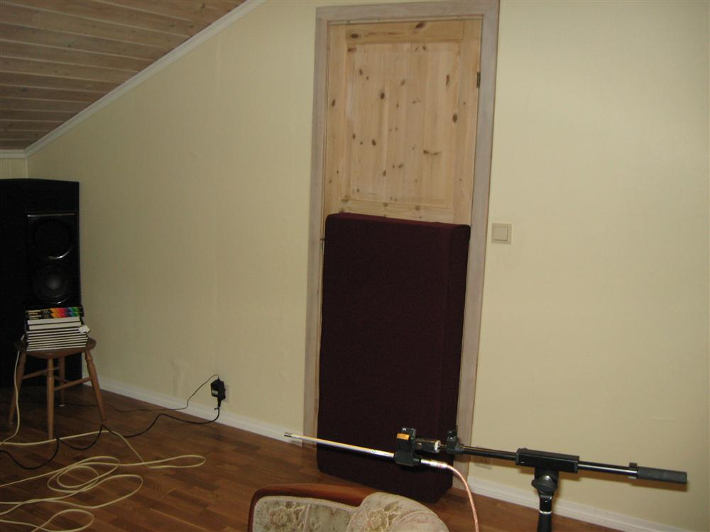 Setting up a surround setup-028-custom-right-absorbent.jpg