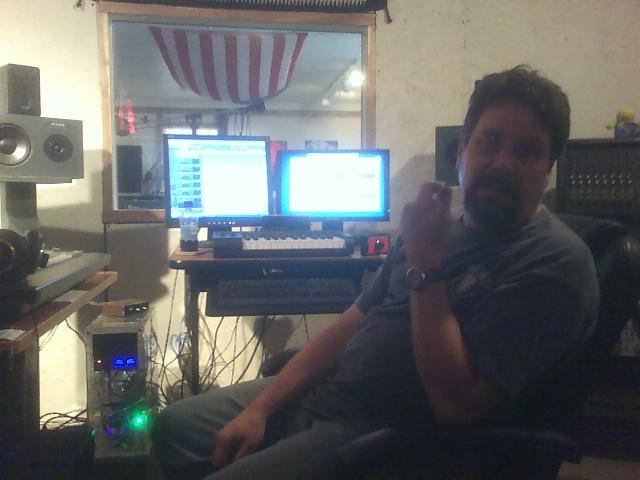 Mixing in the studio-03-11-07_1206.jpg