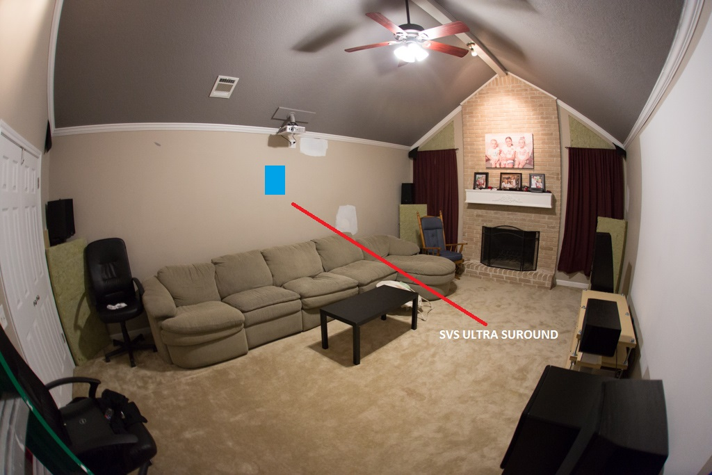 Adding SVS Ultra surround for a 6.1 setup?  Would it work?-03042015.82367.jpg