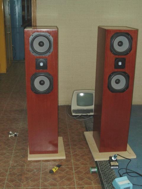 bose tv sound bar wall mounted