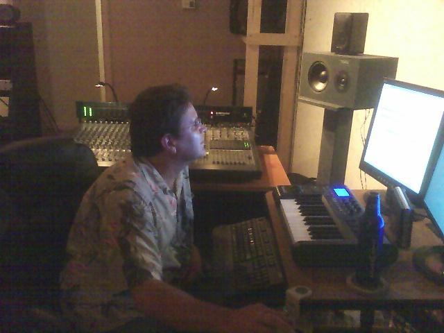 Mixing in the studio-05-16-07_2237.jpg