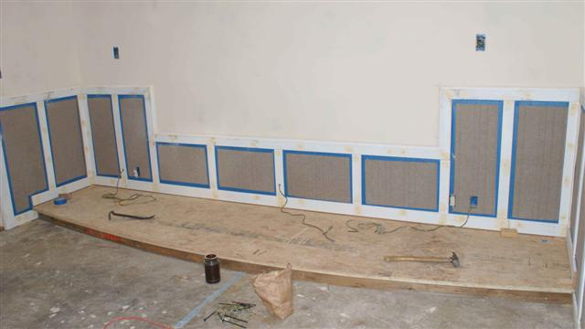 gregavis home theaterfinally 06635 small jpg - Home Theater Stage Design