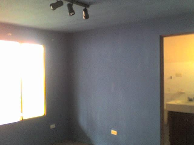 New Home Theater Project-07-19-08_1159.jpg