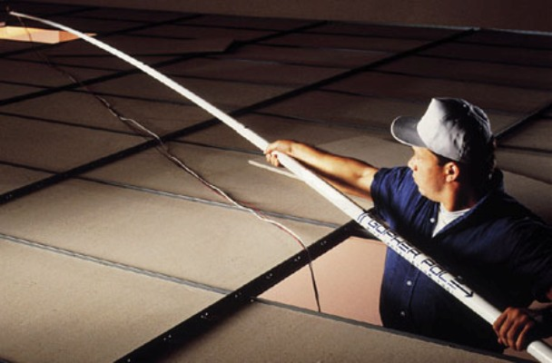 how to in wall wiring for your home theater home theater forum Home Theater Wiring Guide at Diy Home Theater Wiring