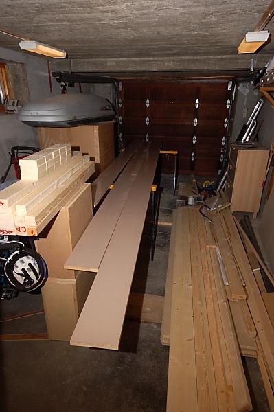 "Project ""C8"" - building Norways smallest(?) home cinema-09_morewoodwork_02.jpg"