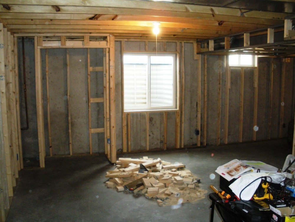 "Finishing Basement Theater - 11'-5"" x 16'-1-bedroom-area-entry-theater.jpg"