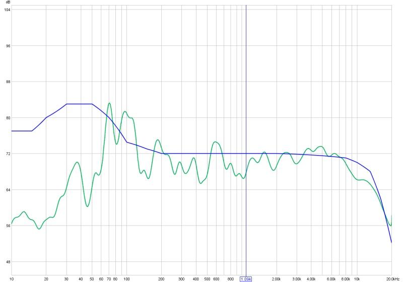 Is Full Range EQ a no go?-1-before-left.jpg